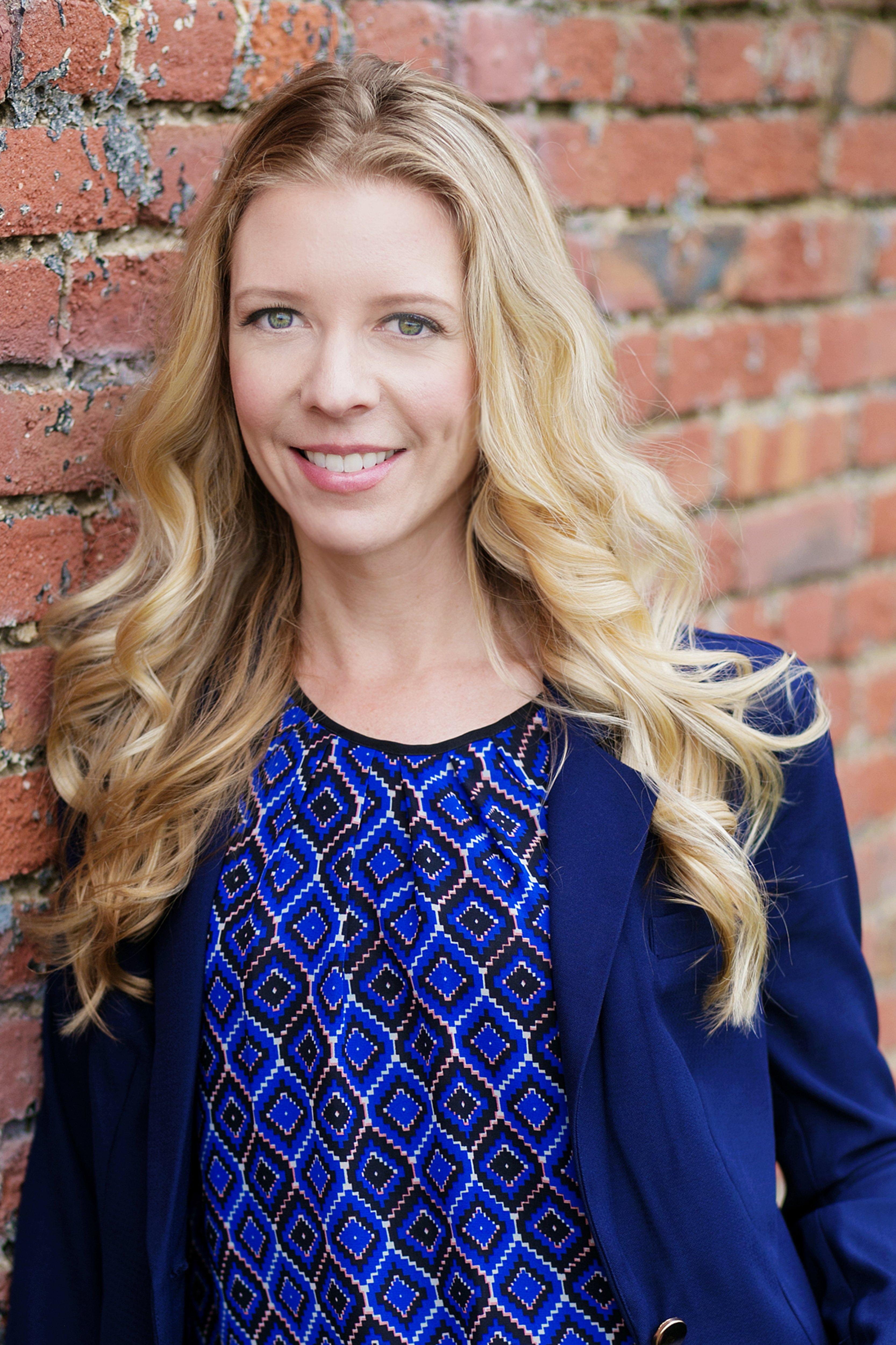 Stacey Hagen