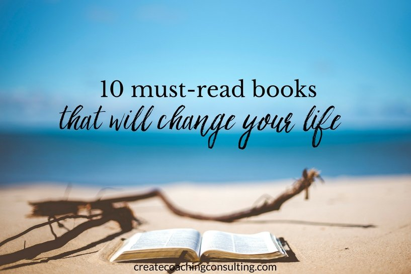 must-read books