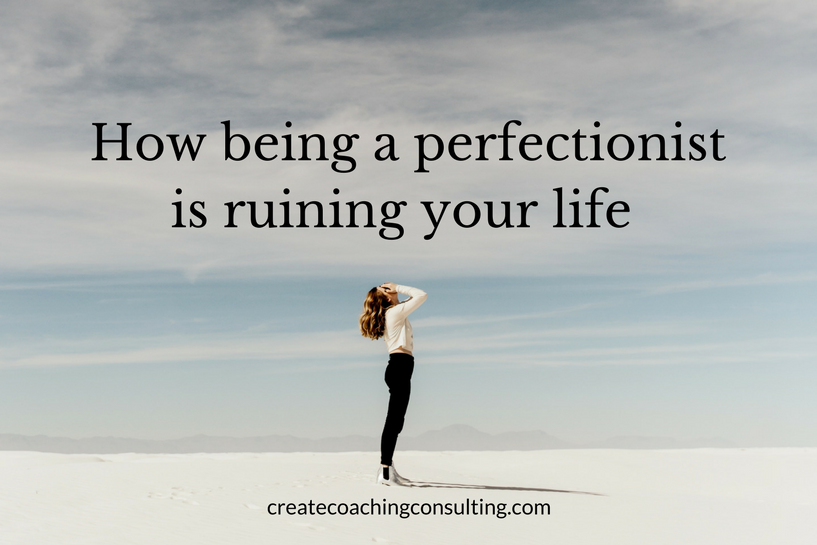 being-a-perfectionist