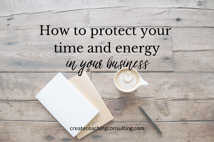 protect-time-energy