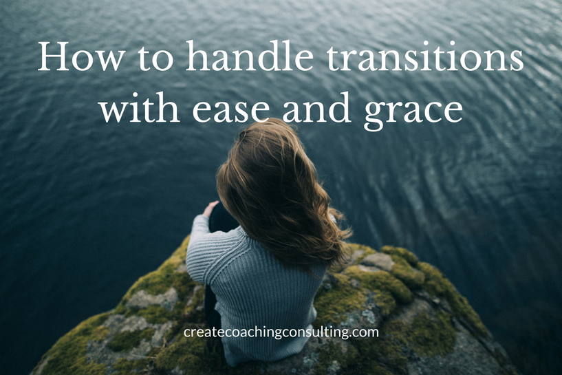 handle-transitions-gracefully