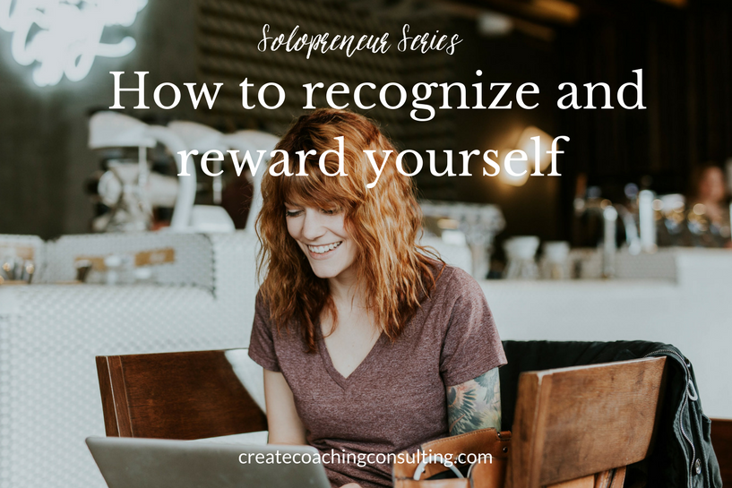 solopreneur-recognize-reward-yourself