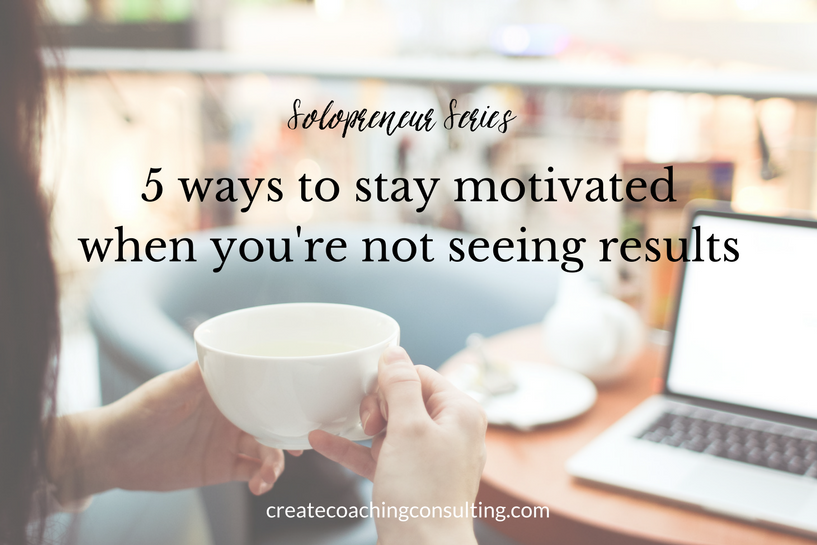 solopreneurs-stay-motivated