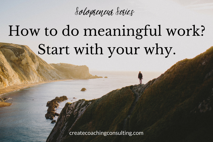 solopreneur-know-your-why