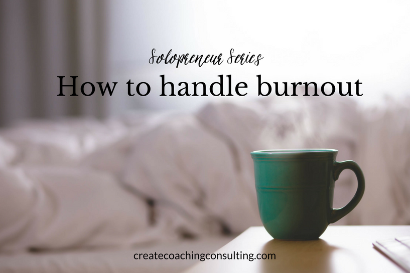 how-to-handle-burnout