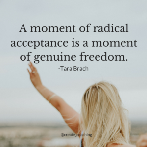 radical-acceptance-mindful-transition