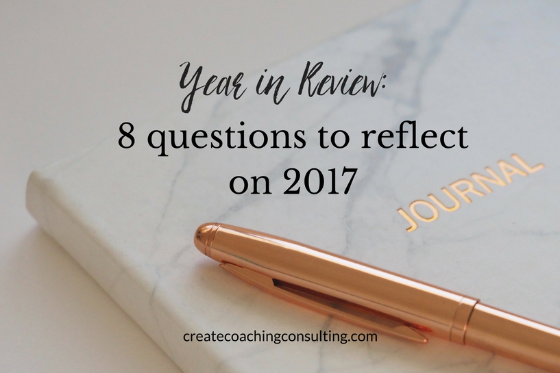 8-questions-year-in-review