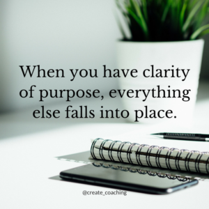 solopreneur-clarity-success