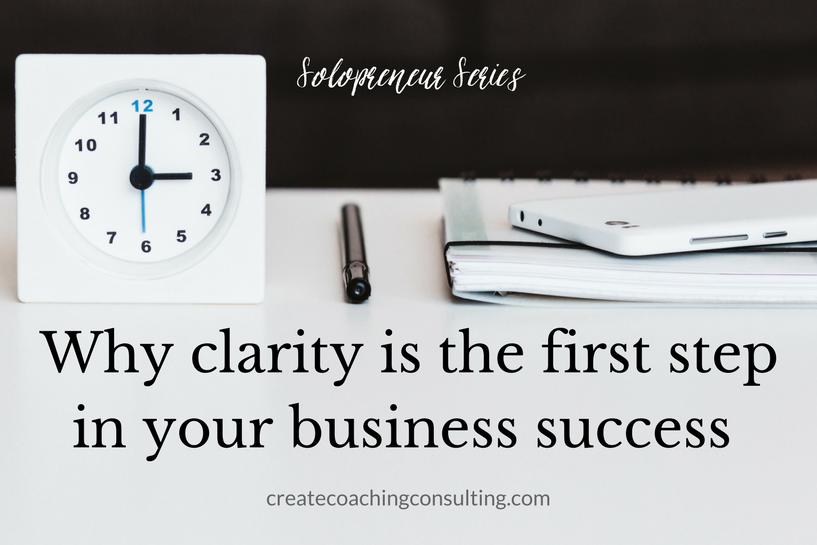solopreneur-clarity-success-business