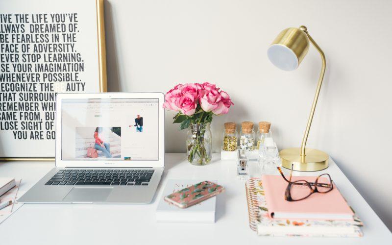 common-fears-new-solopreneurs