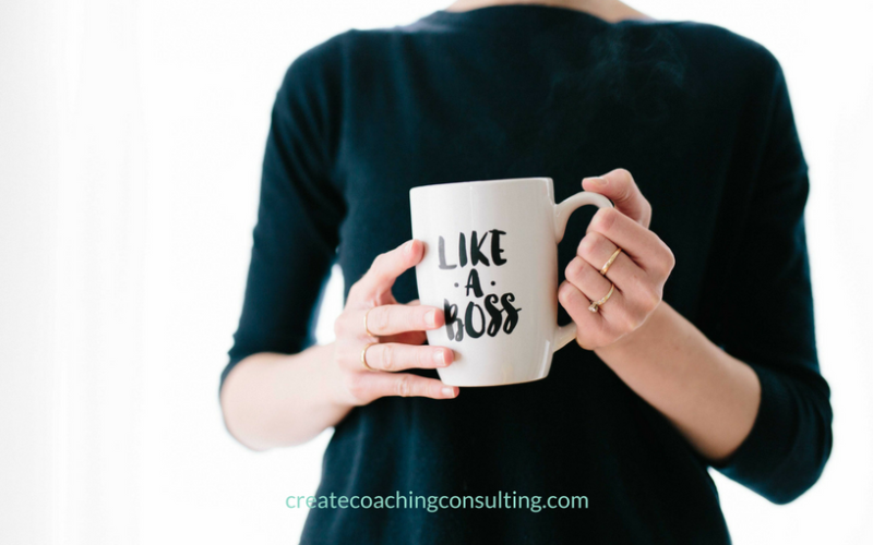 solopreneur-do-uncomfortable-things-business