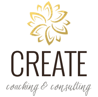 Create Coaching & Consulting