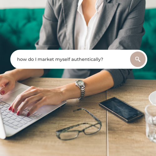 search-how-do-I-market-myself