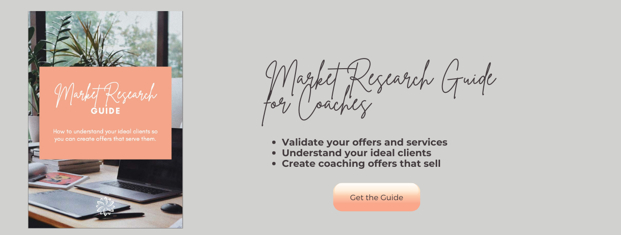 market-research-guide-for-coaches